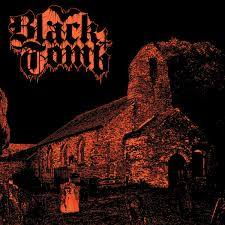 black photo albums black
