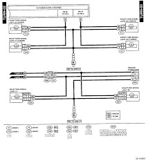 diagrams 837972 nissan altima stereo wiring diagram u2013 nissan car