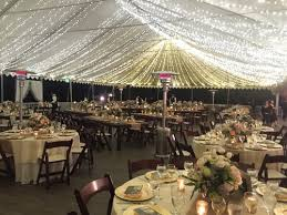 tent rentals los angeles party rentals los angeles wedding rentals anaheim pool cover