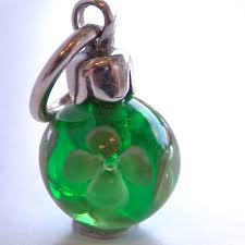 trollbeads limited edition christmas ornaments u2013 tartooful