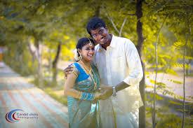 Candid Photography Candid Photography Chennai Chennai Wedding Photographers
