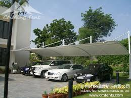 Costco Canopy 10x20 by Carport Tent Carport Tents Carport Tents For Sale Guangzhou