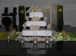 goli u0026 nima puerto vallarta weddings u0026 events