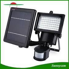 rab led motion sensor light light led solar powered security light motion sensor flood l
