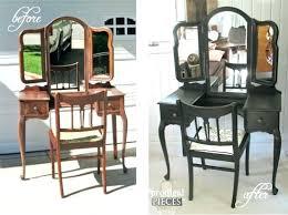 queen anne bedroom set queen anne style bedroom furniture queen bedroom furniture cherry