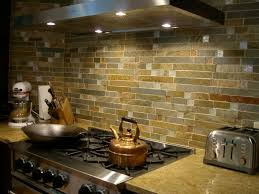 best fresh how to install a backsplash behind a stove 8709