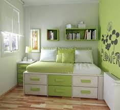 best bed for small room home design
