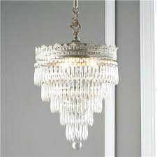 Lead Crystal Chandelier Parts Edrex Co U2013 Chandelier Images Inspiration From Arround The World
