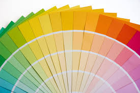 Color Wheel Home Decor Kitchen Living Room Color Schemes Paint Ideas For Amazing Rooms