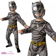 batman kids halloween costume buy the joker deluxe kids costume