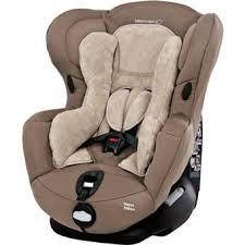 siege auto iseos safe side bébé confort siège auto groupe 0 1 iséos neo walnut brown