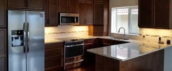 used kitchen cabinets vernon bc bada quality bathrooms inc bathroom kitchen renovations