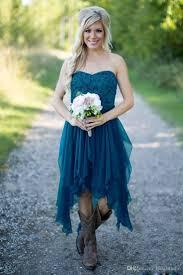 die besten 25 cheap bridesmaid dresses online ideen auf pinterest