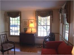 livingroom valances living room valances ideas home design