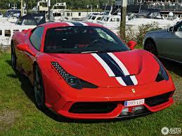 ferrari 458 speciale ferrari 458 speciale 23 november 2016 autogespot