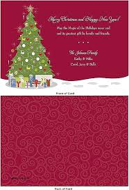 religious christmas card sayings friendship card sayings together with christmas card