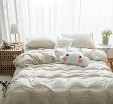 online get cheap chevron bedding set aliexpress com alibaba group