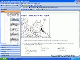 john deere service advisor cf 4 0 2011 repair manual heavy