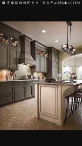 Kitchen Cabinets Southington Ct 71 Best Kitchen Images On Pinterest Kitchen Ideas Kitchen Redo
