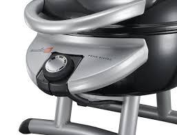 Patio Bistro Grill Char Broil Tru Infrared Patio Bistro Electric Grill Comvax Us