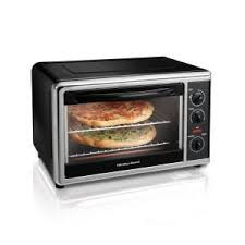 Panasonic Xpress Toaster Oven Panasonic Flashxpress White Toaster Oven Nb G110pw The Home Depot