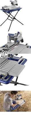 sliding table tile saw tile saws 122836 dewalt 10 in 1 5 hp wet sliding table tile saw