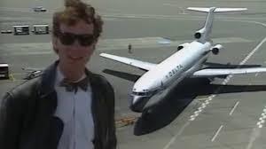bill nye the science guy episodes 1 flight on vimeo