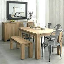 crate and barrel table runner crate and barrel table crate and barrel dining table crate barrel
