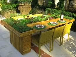 Loungemobel Garten Modern Schöne Gartenmöbel Selbst Bauen Auf Lounge Möbel Gestalten Mit