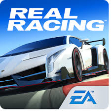 car race game for pc free download full version apps for pc free download real racing 3 for computer pc windows 7