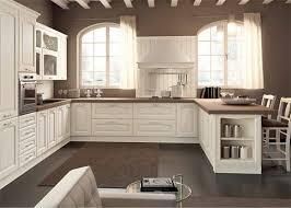 cuisine bois peint cuisine cuisine classique en bois peint cuisine classique in