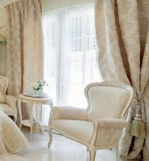 living room curtains and window treatments ideas drapes for
