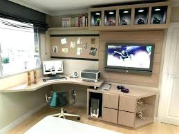 Home Office Organization Ideas Organizing Home Office Home Office