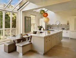 kitchen island table on wheels glass ball ceiling lamp vintage