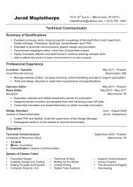rate my resume do i need an objective on my resume bold idea what should a