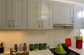 peindre placard cuisine 40 meilleur de peinture v33 meuble cuisine leroy merlin 8097