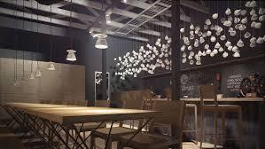 Coffee Shop Interior Design Ideas Ideas About Blackboard Menu On Pinterest Hospitality Supplies Cafe