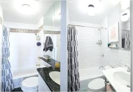 peindre carreaux cuisine peinture resine carrelage salle de bain gallery of peinture et
