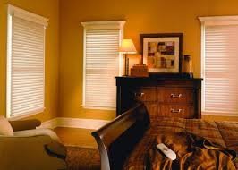 sheer horizontal shades elite window fashions
