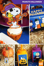 oriental trading company halloween 373 best halloween ideas images on pinterest halloween ideas