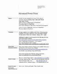 editable resume template apeo net wp content uploads 2018 03 editable resum