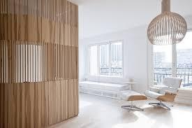 claustra de bureau heavenly cloison claustra d coration bureau ou autre home design