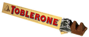 Top 10 Chocolate Bars In The World Top 10 Bestselling Chocolate Bars Click U2026 And See The World