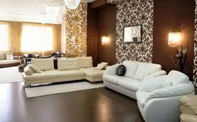 wohnzimmer gestalten 1000 ideen für wohnzimmer gestalten freshideen 1