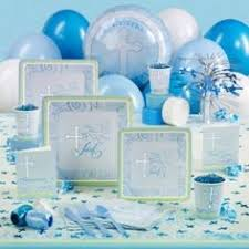 communion party supplies rise above 9 oz hot cold cups of 96 tags rise above paper