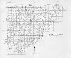 Map Alabama Cullman County Alabama Soil Survey Map Index Nrcs Soils
