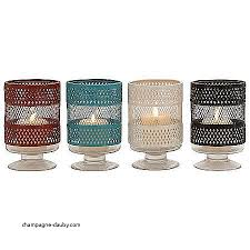 tea light holders walmart candle holder walmart glass candle holders new mercury glass votive