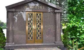 mausoleum prices michigan memorial funeral home michigan memorial park