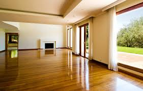 hardwood floors akioz com