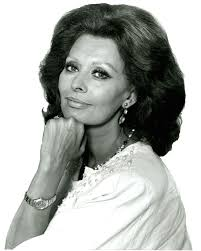 Jane Mansfield 57 Years Later Sophia Loren Explains Iconic Jayne Mansfield Photo